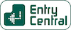 Entry Central