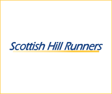 Scottish Hill Runners